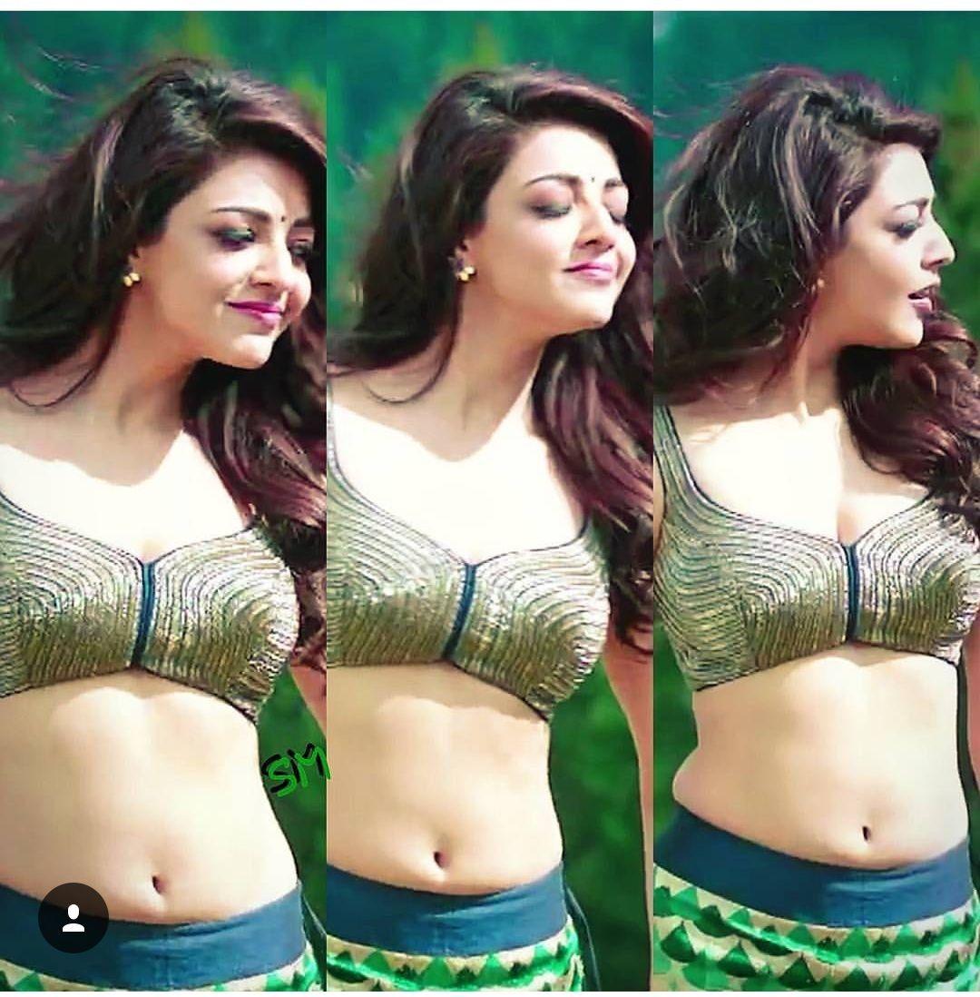 Xxx Lakshmi Menon Pretty she has the best milky navel | sexy girls | pinterest | navel