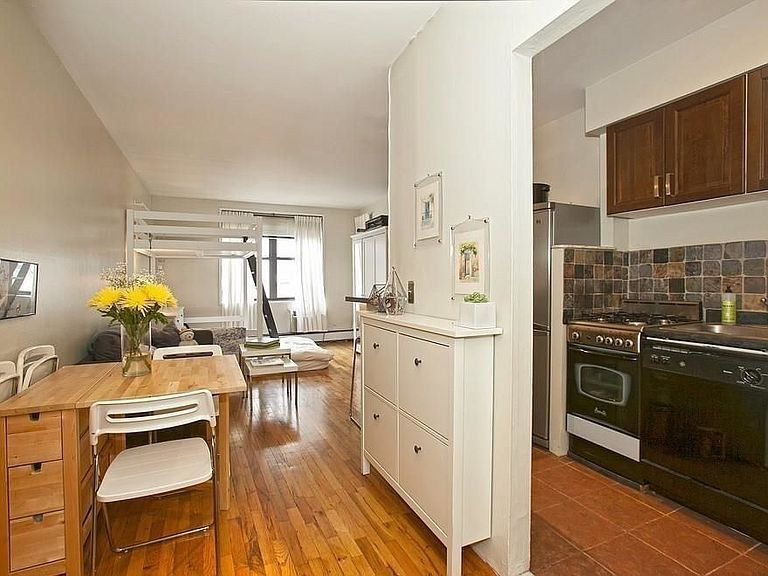 229 E 29th St New York Ny 10016 Apartments For Rent Zillow Apartments For Rent Manhattan Ny Rental Listings