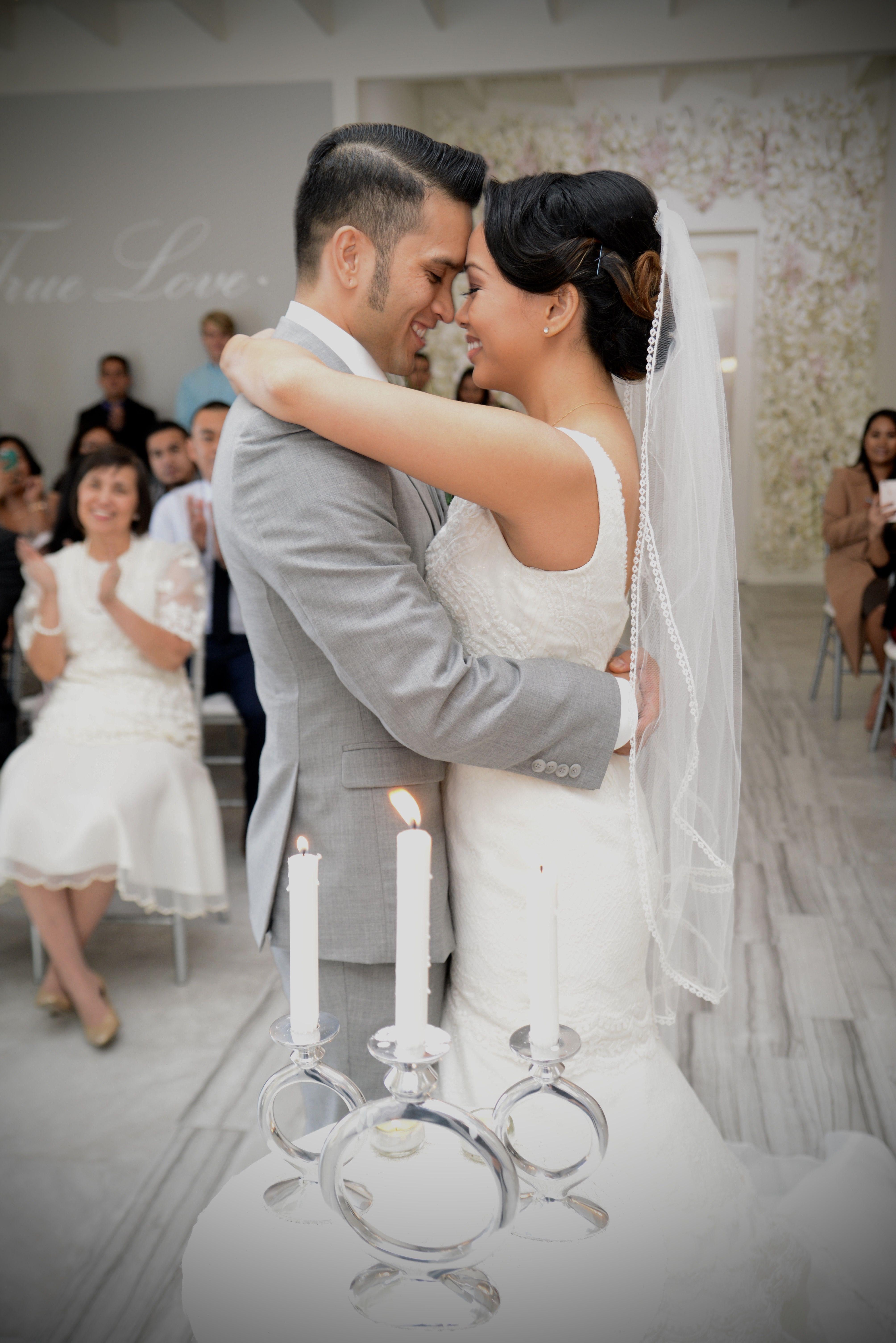 True Love At Albertson Wedding Chapel Chapel Wedding Intimate Weddings Wedding