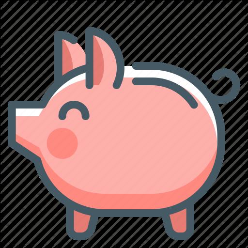 Piggy Bank Google Search Piggy Bank Piggy Design