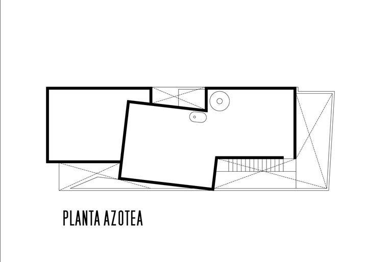 Вилла в Ашдоде   Zahavi Architects basement floor ideas
