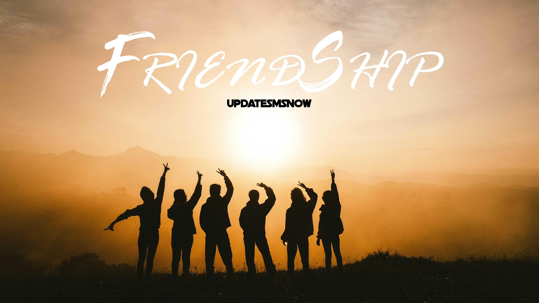 Friendship Sms Friendship Poem Message Wishes Quotes Friendship Sms Friendship Poems Sms Message