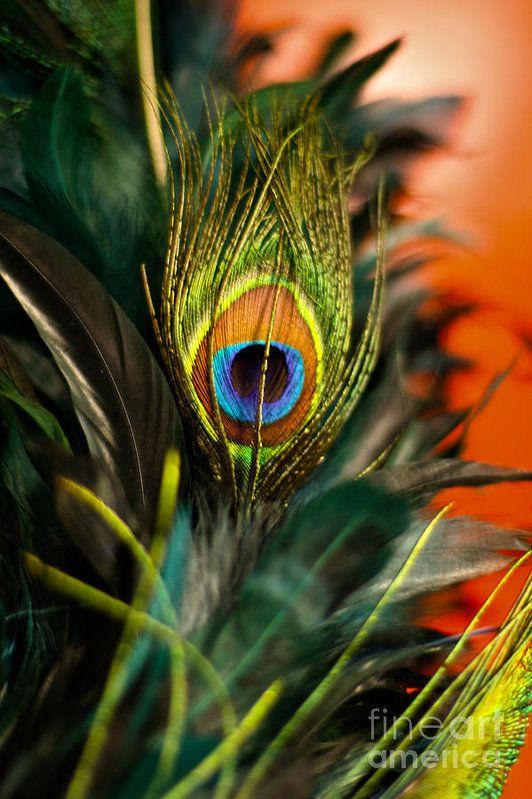 Eye art print by lana muriyan in 2021 lord krishna