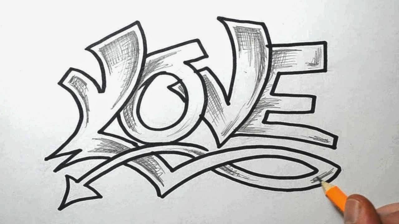 3d love drawings 9 background hdlovewall com
