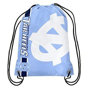 North Carolina Tar Heels Backpack