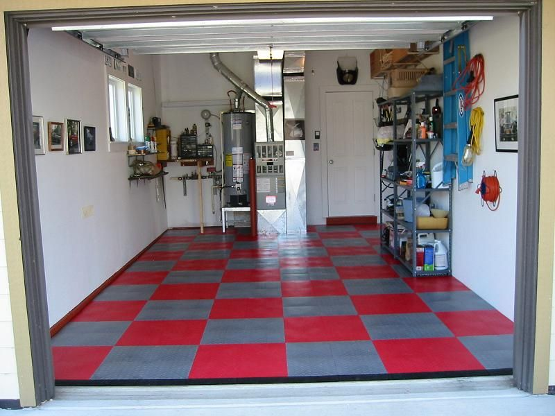 1000  images about Small Garage Ideas on Pinterest   Extra storage  Remodeling ideas and Storage buildings. 1000  images about Small Garage Ideas on Pinterest   Extra storage