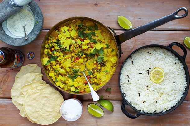 Our favourite of jamies vegetarian recipes jamie oliver recipes our favourite of jamies vegetarian recipes forumfinder Choice Image