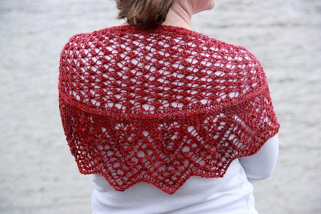 Knitting patterns galore skyesong shawl knitting patterns knitting patterns galore skyesong dt1010fo
