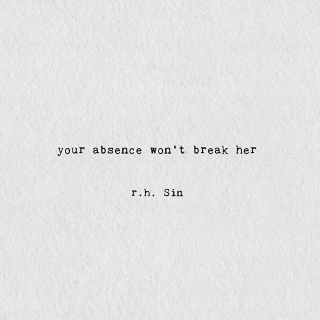 Pin by Wild Random on Words   Words quotes, Sin quotes ...
