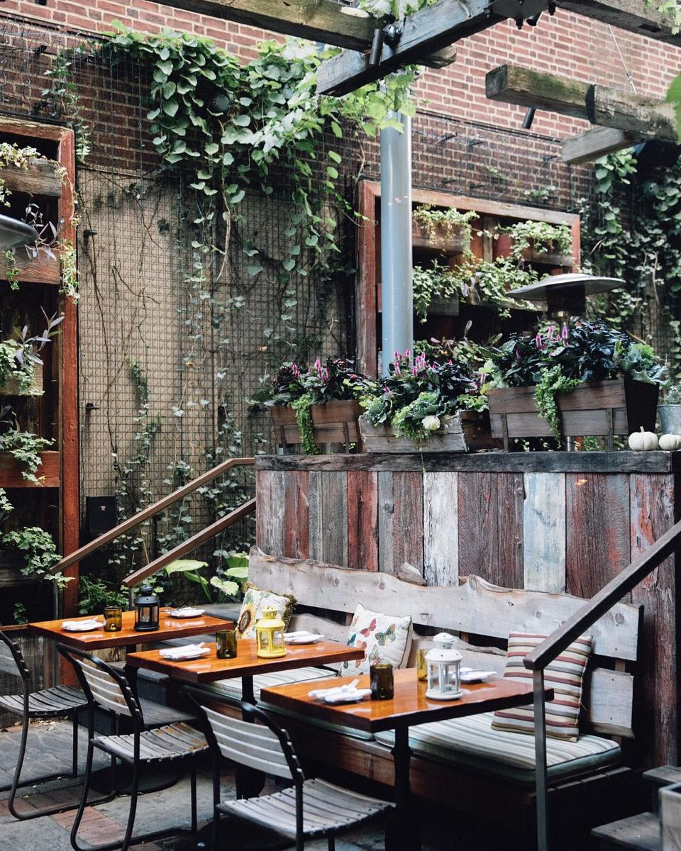 48 Hours in Philadelphia: What to See, Do, & Eat | The Everygirl