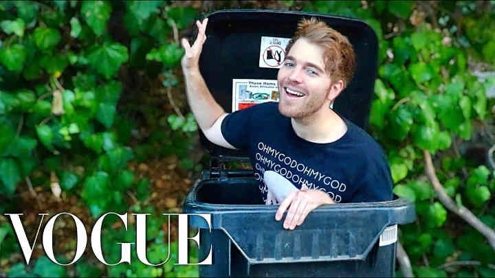 73 questions with shane dawson with images shane