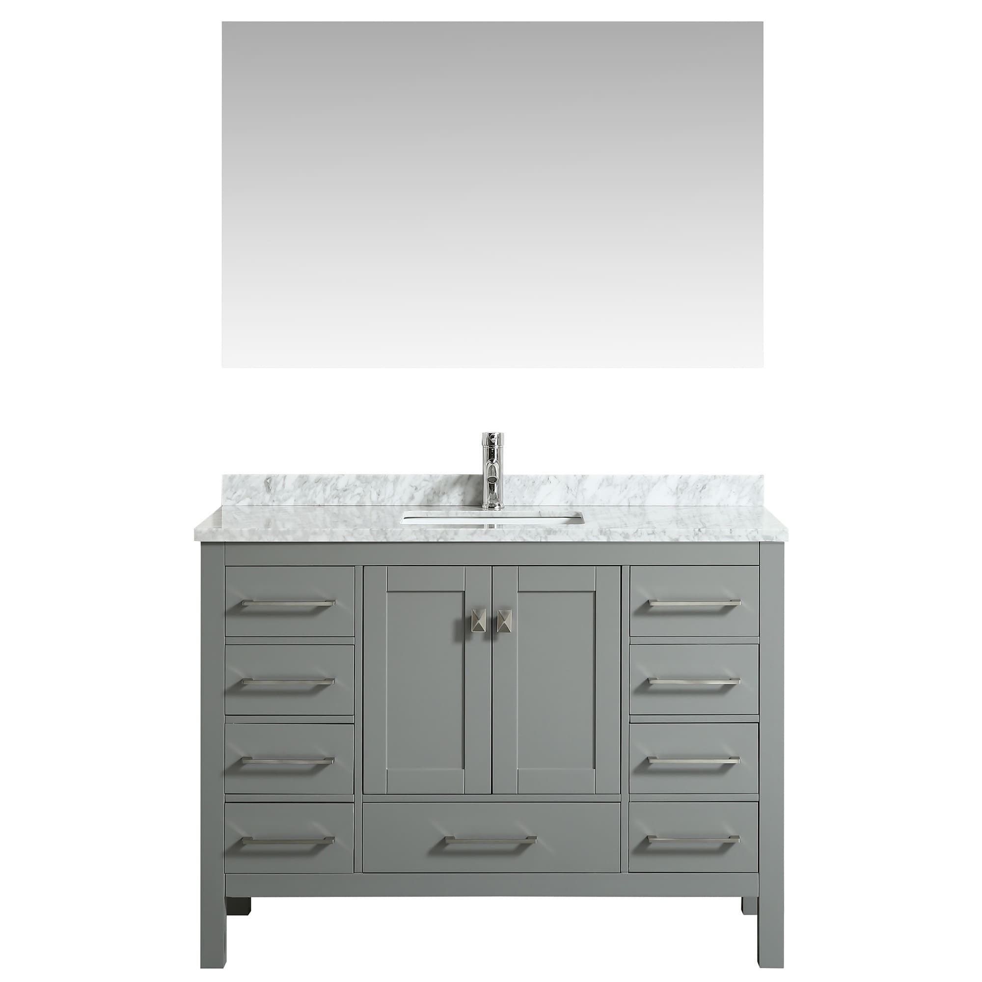 top amimage inch with and cherry wood bathroom single veneer transitional of luxury vanity best toilet granite ideas