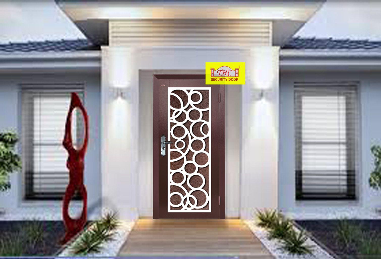 security door, steel door,home door, | Security door, Door ...