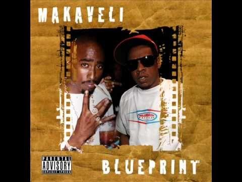 2pac jay z makaveli blueprint mixtape sampler youtube tupac 2pac jay z makaveli blueprint mixtape sampler youtube malvernweather Choice Image