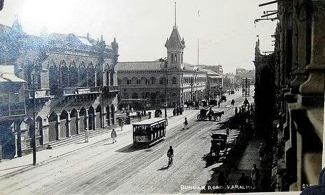 Old Karachi  | KARACHI CITY PICTURES  | Pakistan, Karachi