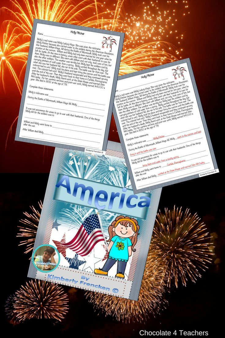 American Patriots Reading Skills And Strategies Reading Skills School Fun Reading Intervention