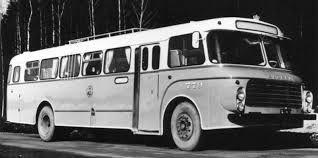 Kuvahaun Tulos Haulle Ajokki New Bus Bus Finland