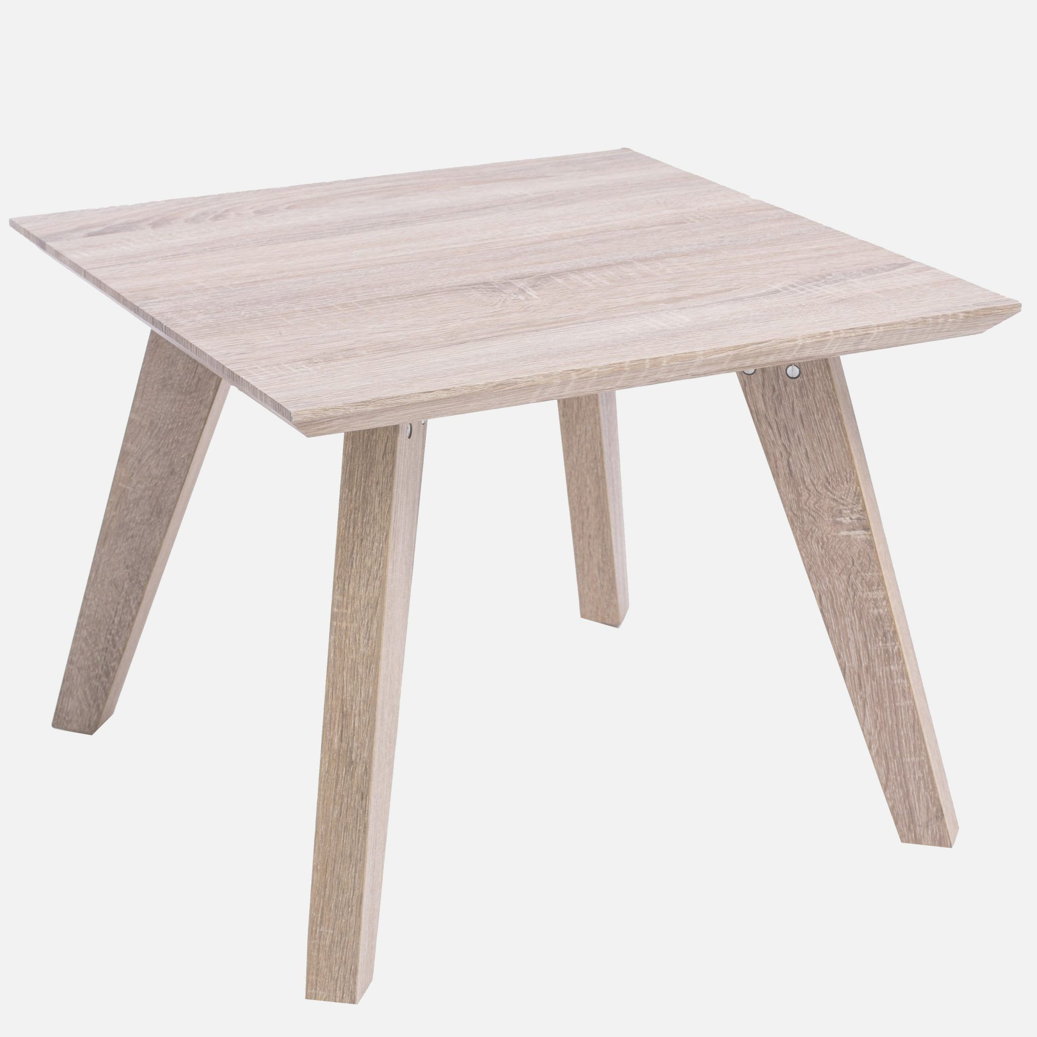 rattan side tables living room coastal design argos table ikea