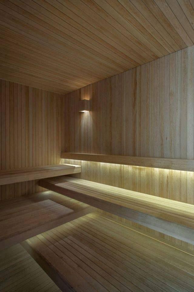 Pin by Vladimir on баня Pinterest Saunas, Finnish sauna and House