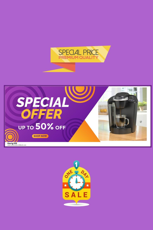 10 Best Keurig K55 Coffee Maker Black Friday Cyber Monday Deals 2020 In 2020 Cool Gadgets To Buy Keurig Single Coffee Maker