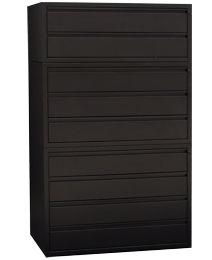 Metal Cd Storage Cabinets Modular Stackable