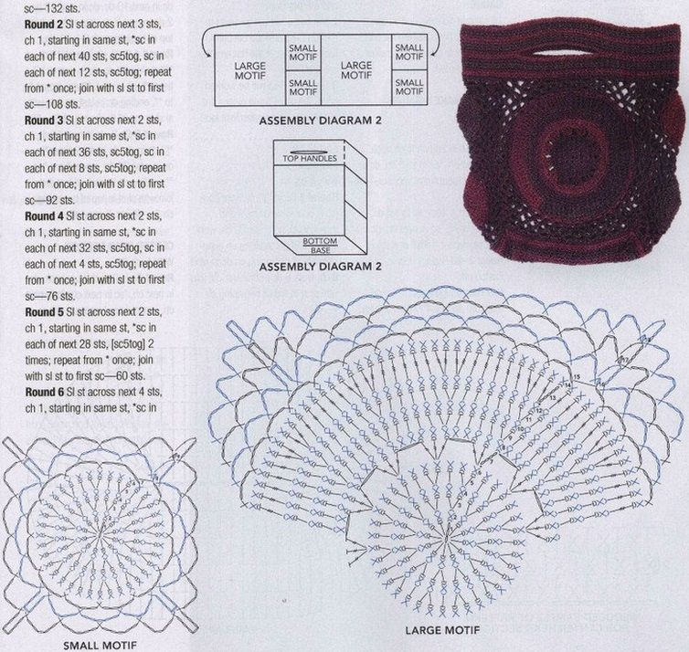 kr_sum1.jpg 754×714 píxeles   Crochet   Pinterest   Capucha, Gabriel ...