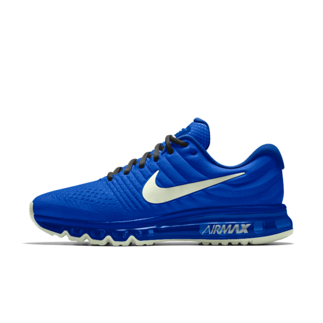 iD Men's in 2019 Nike Shoenike 2017 Max Air Running iZOPXuk