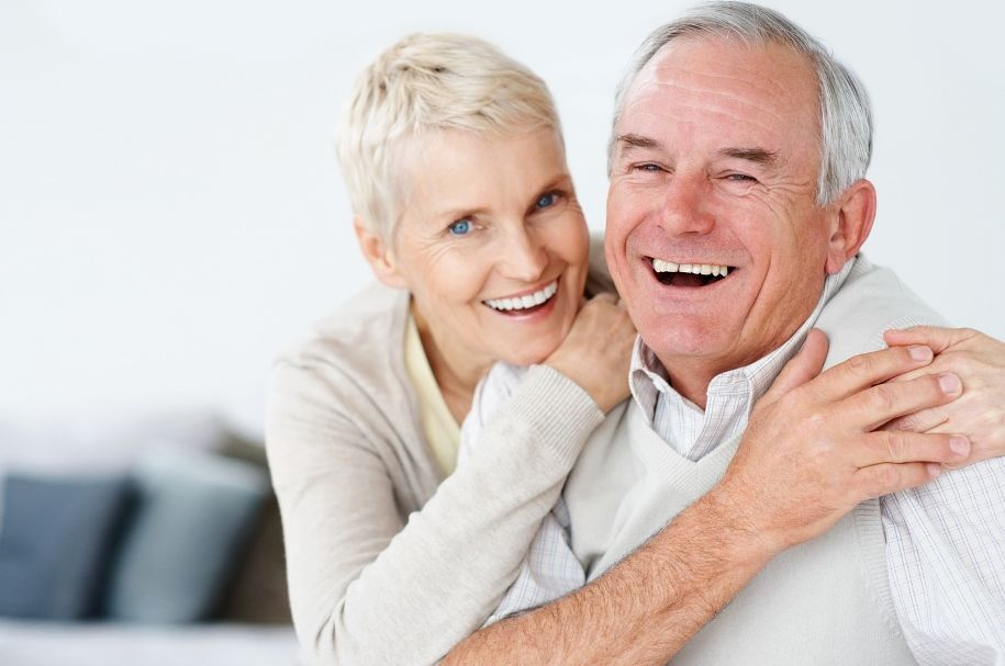 If you is perhaps over 70 life insurance may be one