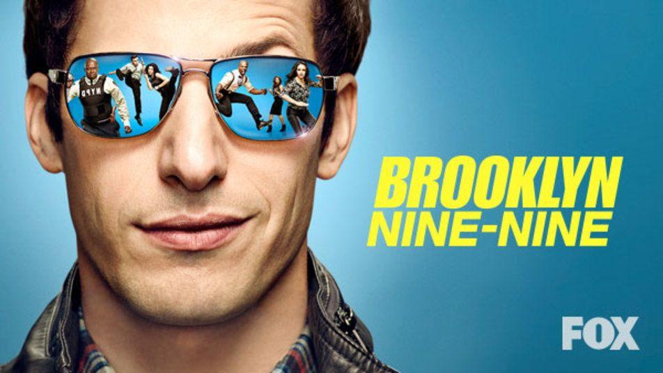 Brooklyn Nine Nine Brooklyn Nine Nine Fall Tv Watch Brooklyn Nine Nine