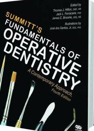 Contemporary Esthetic Dentistry Pdf