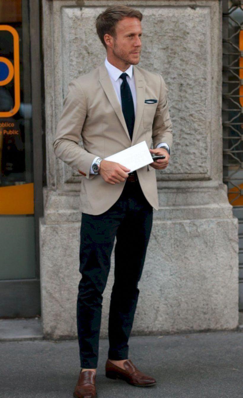 Mens Fashion Reddit Key 9357415522 Business Casual Attire Business Casual Outfits Mens Outfits