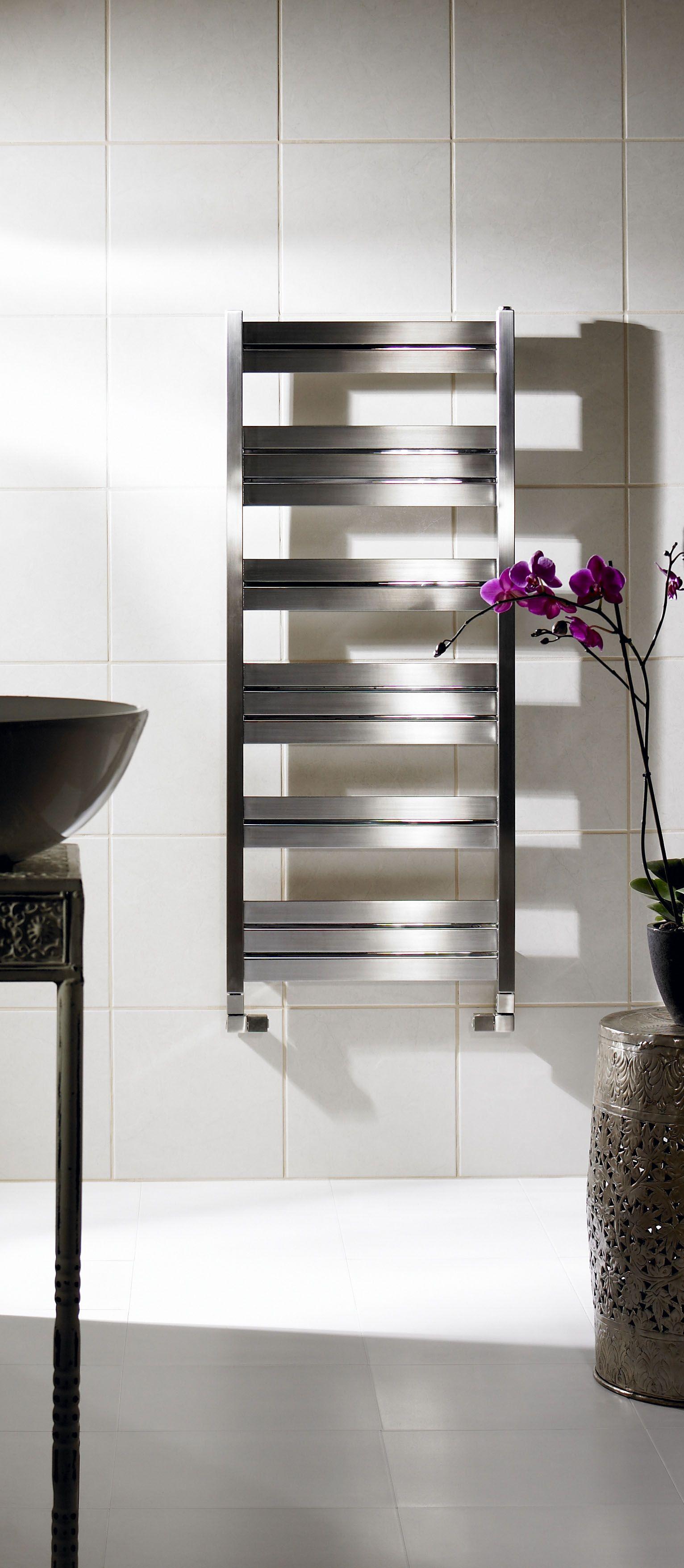 Global Bathrooms Designer Decorative Radiators And Towel Rails For Gorgeous Designer Heated Towel Rails For Bathrooms Design Inspiration