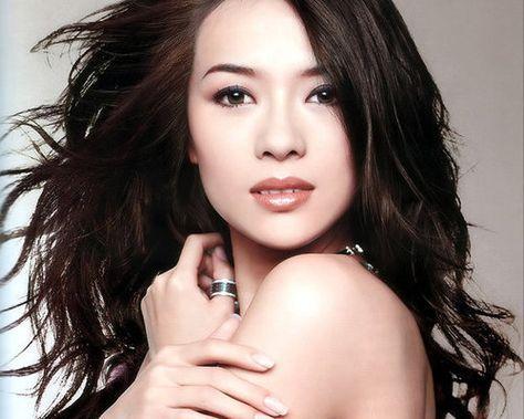 17+ Trendy wedding makeup asian eyes hair style