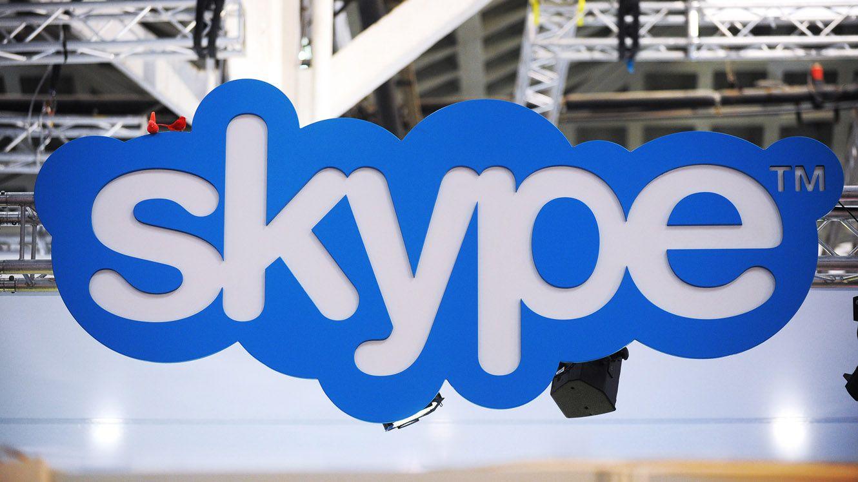 On peut désormais skyper sans télécharger l'application, ni avoir de compte