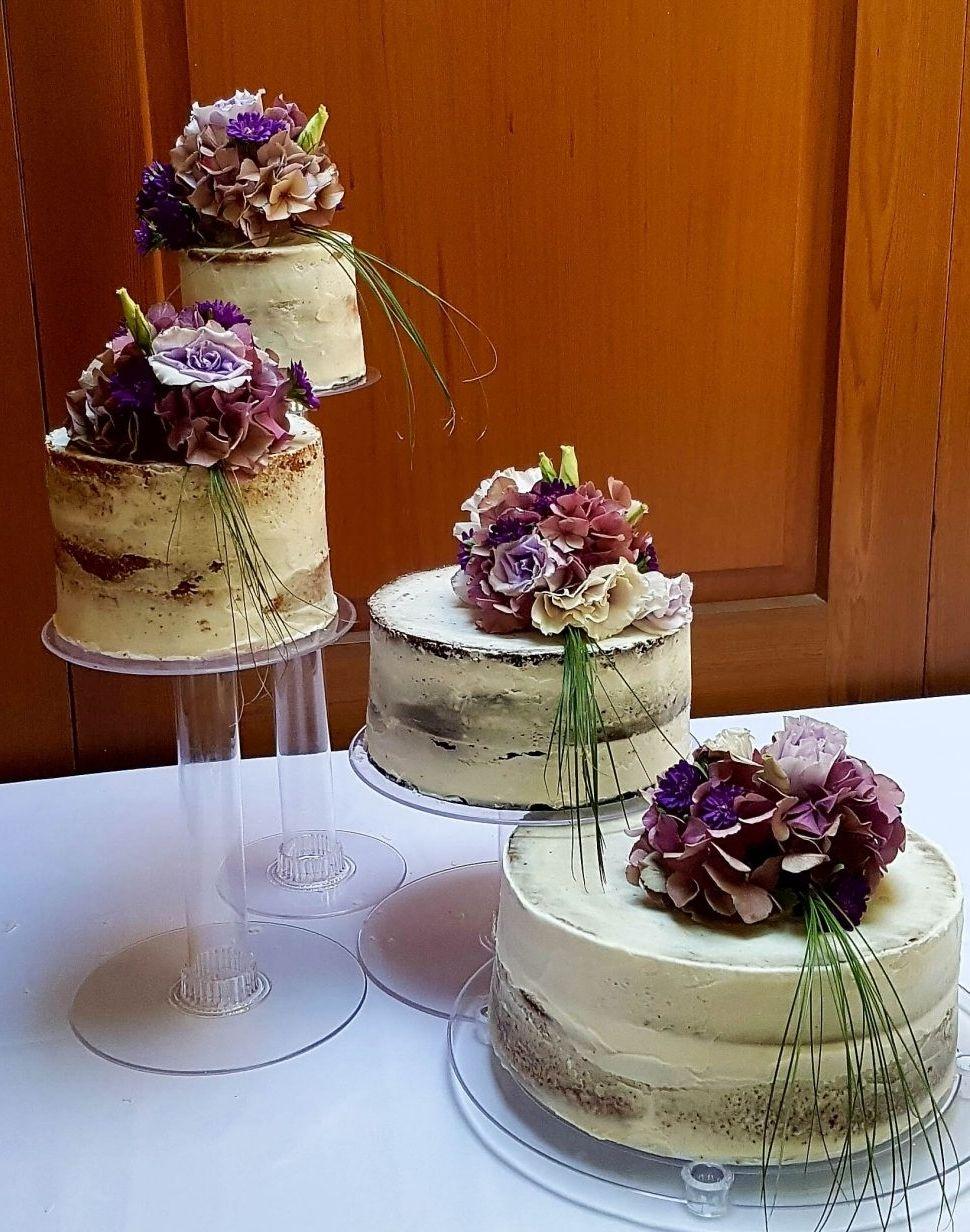 Gluten free wedding cakes spokane wa gluten free wedding
