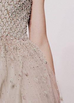 Valentino Haute Couture ... <3