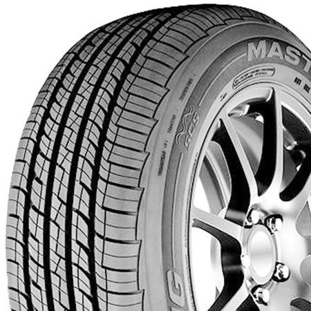 Auto Tires All Season Tyres Tires For Sale Touring