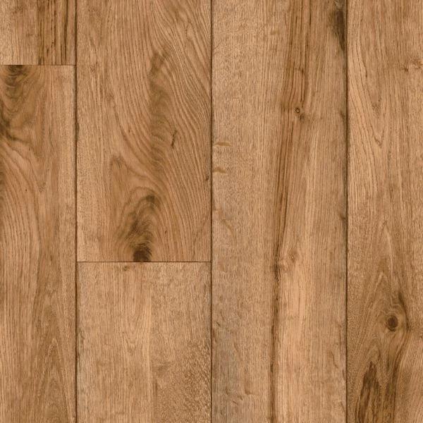 Armstrong Natural Cushionstep Better Sheet Vinyl Flooring Vinyl Sheet Flooring Vinyl Wood Flooring Vinyl Flooring