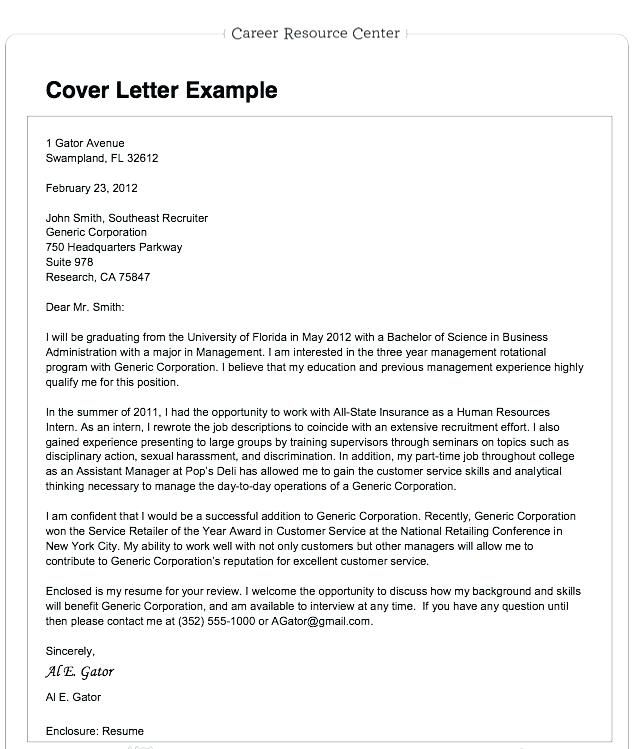 Poetry Cover Letter Poetry Cover Letter Cover News To Go 2 Pinterest - Poetry-cover-letter