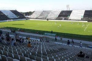 Uol Esporte Acompanhe Ao Vivo Os Principais Eventos Esportivos No Brasil E Do Mundo Esporte Esportes Noticias Do Flamengo