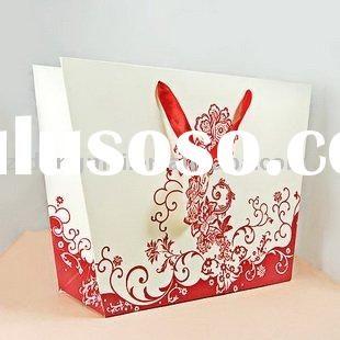 designer wedding gift bags google search