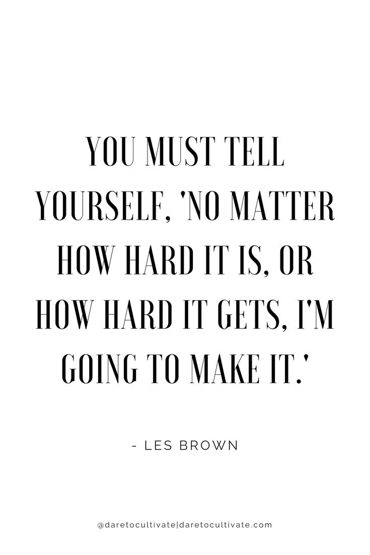 Success Quote Motivation Inspirational Quotes Motivational