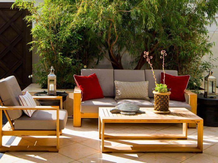 Beau Lexington Patio Furniture Good Cheap Patio Furniture With Patio Within Patio  Furniture Lexington Ky