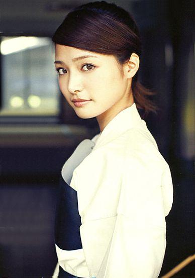 Asian japanese idol nude
