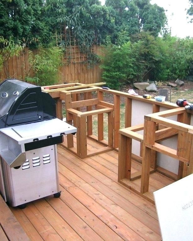 best outdoor built in grills simple kitchen ideas on grill ...