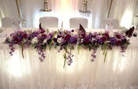 Bildergebnis Fur Blumengesteck Hochzeit Brauttisch Hochzeit