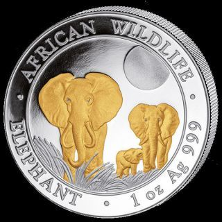 Coins World Africa Price And Value Guide Coins Gold Bullion Elephant