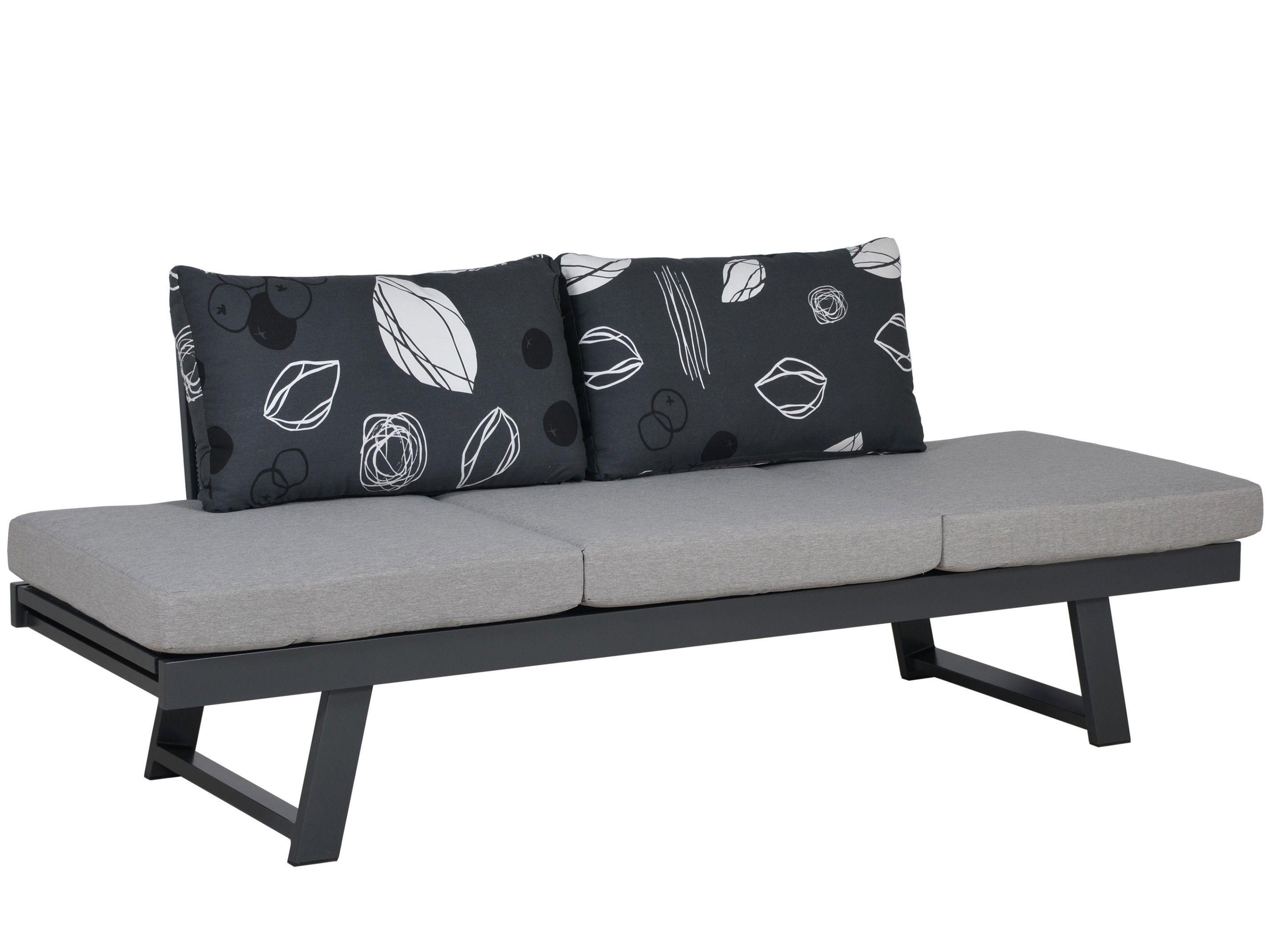 - Schön Big Sofa Mit Led Ikea