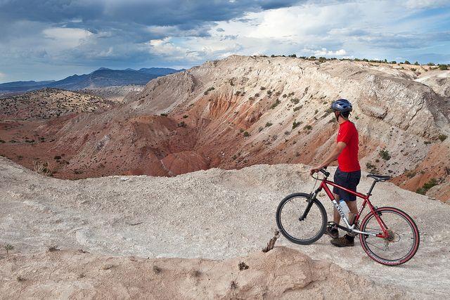 white mesa bike trails mountin bike destinations pinterest mtb