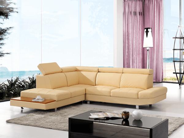We Are Sofa Manufacturers. We Make Fabric U0026 Leather Sofa.